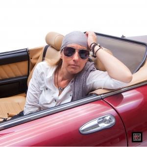 Alfa Romeo Spider IV