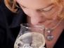 Biersommelière  Andrea Seeger