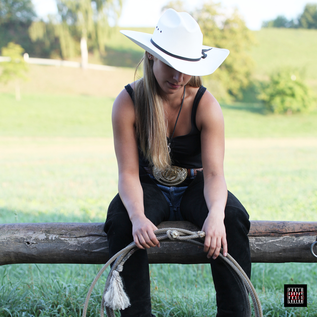 cowgirl14
