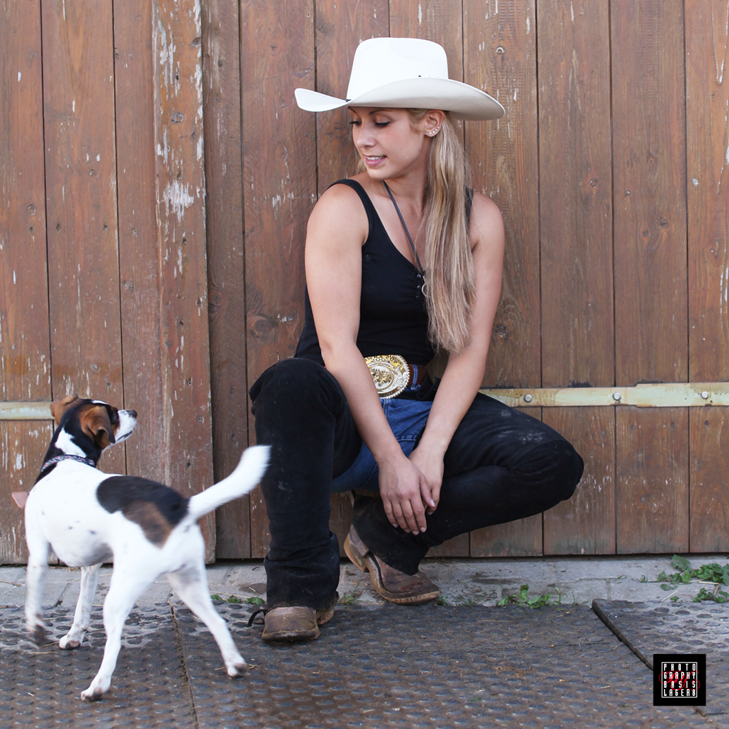 cowgirl5
