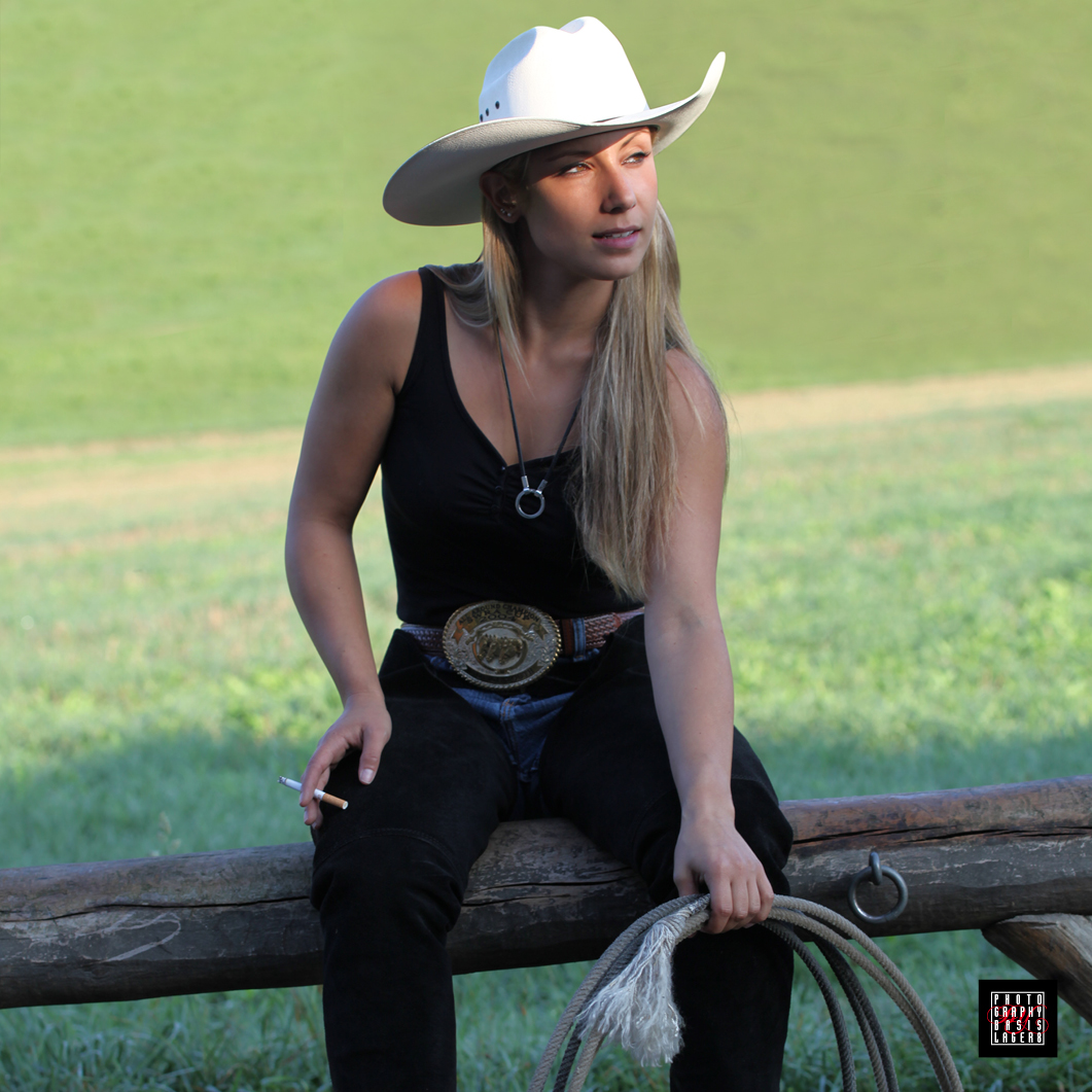 cowgirl8