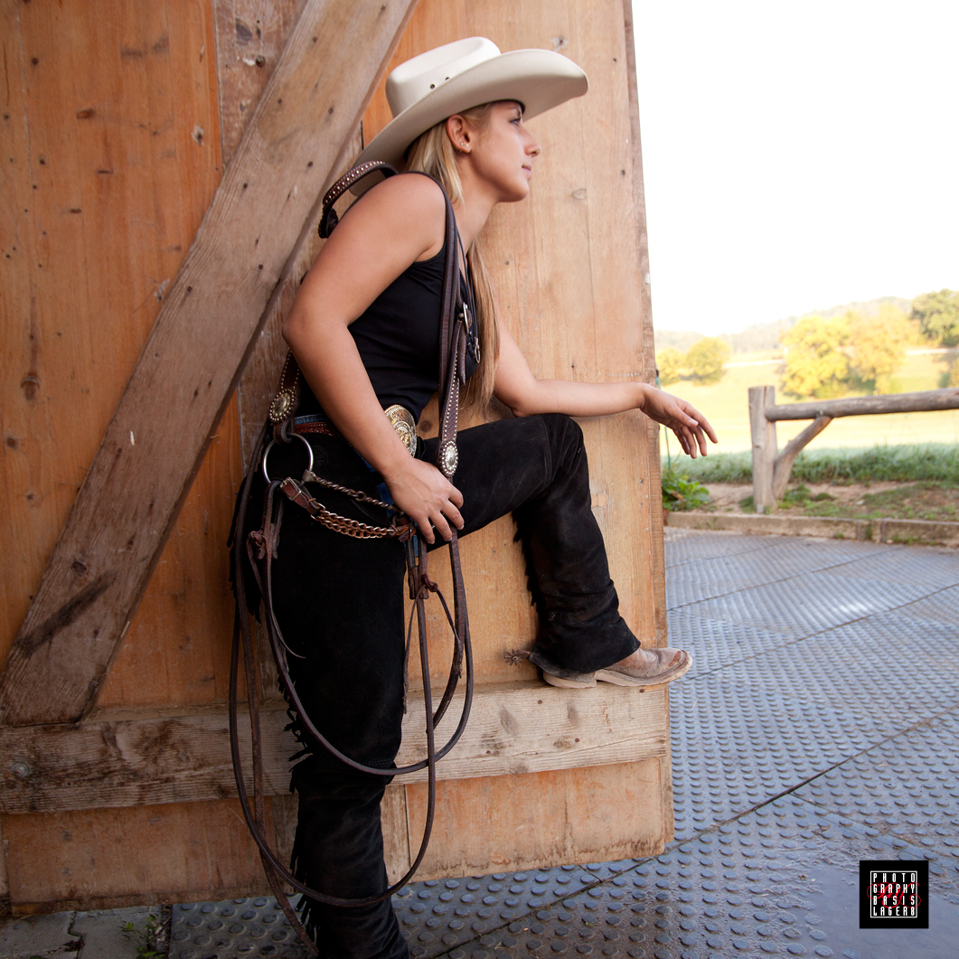 cowgirl9